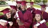 Direct Loans Student Loans