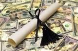 photos of Student Loans For Living Expenses