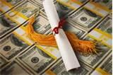 photos of Refinance Student Loan Rates
