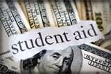 photos of College Grants For Adults