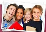 Student Loan Refinance Rates