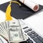 images of Consolidating Student Loans Advice