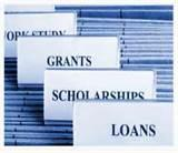 photos of Scholarships For First Generation College Students