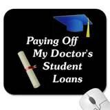 images of Help Paying Off Student Loans