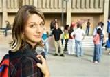 Student Loan Online Application