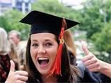Where To Get A Student Loan images