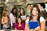 Refinance Student Loan Rates