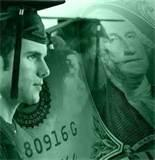 images of Student Loan Rates 2011
