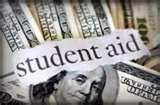 Government College Loans photos