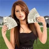 Direct Loans Student Loans images