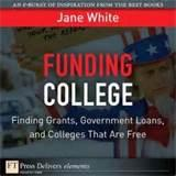 images of Government College Loans