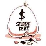 photos of Getting A Student Loan