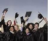 Student Loan Refinance Rates images