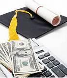 Low Interest Rate Student Loans