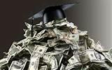 photos of Student Loans For Teachers