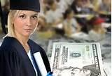 pictures of Student Loan Bank