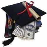 pictures of Scholarships College Students