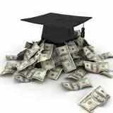 No Credit Student Loans pictures