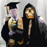 Help With Student Loan Debt images