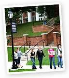 images of Scholarships For Transfer College Students
