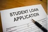 images of Student Bank Loan