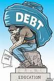 Student Loan Bank