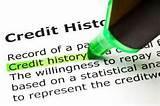 No Credit Student Loans
