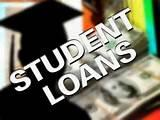 images of I Need A Student Loan