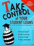 images of How Do Student Loans Work