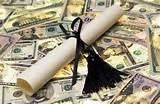 Independent Student Loans images