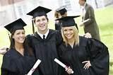 Scholarships For College Seniors images