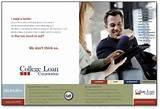 College Loan Corporation pictures