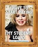 pictures of Summer Student Loans