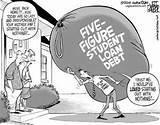 Good Student Loans