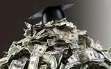 Good Student Loans photos