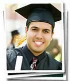 Credit Union Student Loans photos