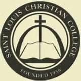 Christian College Scholarships images