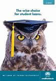 Credit Union Student Loans images