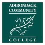 Community College Loans