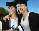 images of College Loan Corporation