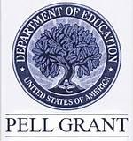 Pell Grant images