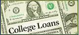 Student Loans For College images