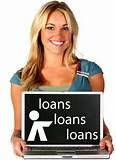 images of Credit Union Student Loans