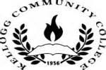 images of Community College Scholarships