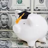 Student Loans For College pictures