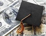 images of Private Loans For College