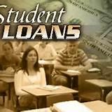 Private Loans For College images