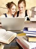Free College Scholarship images