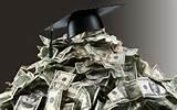 pictures of College Student Loans