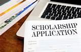 images of Find College Scholarships